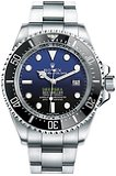 Rolex Watches for Men