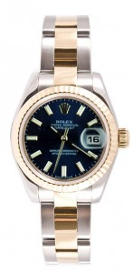Rolex Datejus for Women